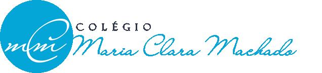 Colégio Maria Clara Machado