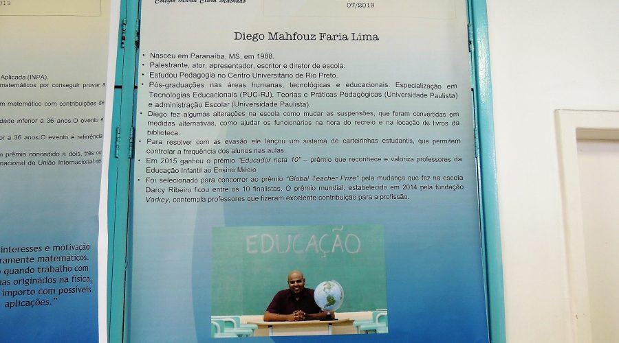 DSCN5883